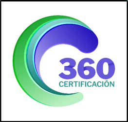 360 Certification