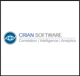 Crian Software