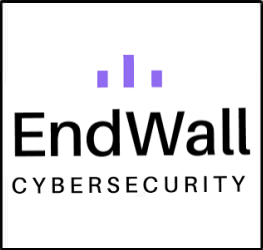 Endwall Cybersecurity