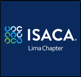 ISACA Lima Chapter