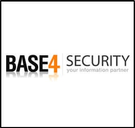 Base4 Security