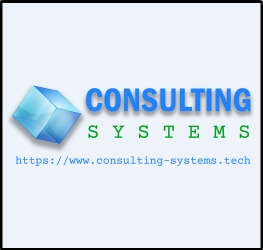 Consulting Systems