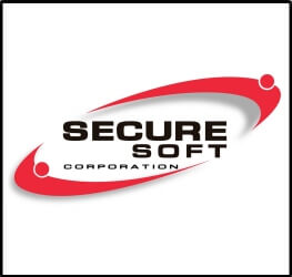 Secure Soft