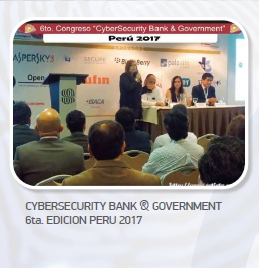 CyberSecurity Bank & Government